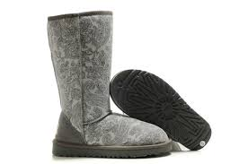 womens ugg roslynn boots pteris boots 5852 grey ugg11038 128 00
