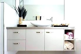 design your own vanity cabinet design your own bathroom wonderful designs for bathroom cabinets