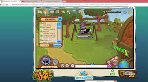 animal jam beta wood floor and red brick walls giveaway winner