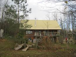 perfect little house swan of tuonela nov deb u0027s place kathy u0027s maureen u0027s etc 115