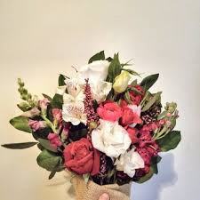 flowers for flowers for dreams 240 photos 372 reviews florists 1812 w