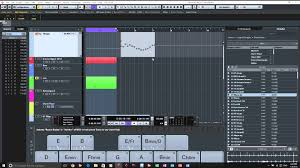 cubase pro 8 5 and keygen for windows tested working