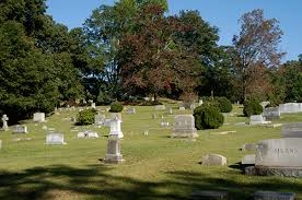 cemetery lots for sale oconee hill cemetery