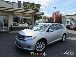 toyota siege toyota venza used toyota venza 2013 mitula cars