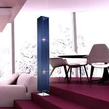 Wohnzimmer Lampe Ebay Stehlampe Stehleuchte Wohnzimmer Lese Lampe Deckenfluter Büro