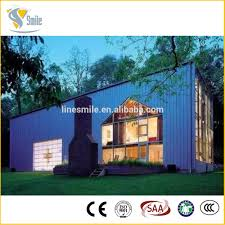 portable bungalow portable bungalow suppliers and manufacturers