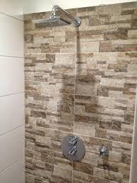 lã ftung badezimmer dusche beleuchtung wand hausbau inneneinrichtung ccaop info