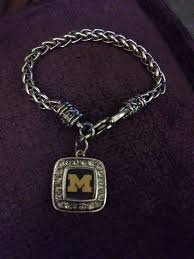 alumni chain michigan alumni association home