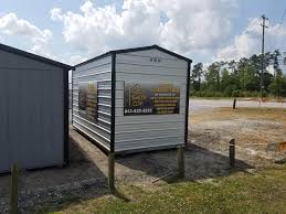 cool shed mobile storage sheds available throughout charleston s c cool sheds