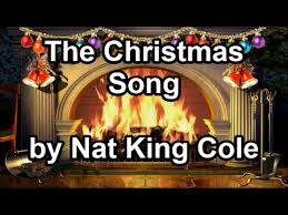 download mp3 free christmas song free christmas songs with lyrics and music free download mp3 best