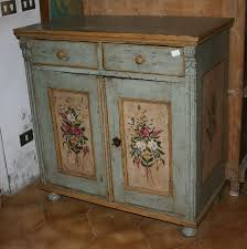 painted furniture 4450 best painted furniture images on pinterest painted furniture