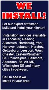 Kitchen Cabinets Harrisburg Pa Blue Rock Cabinets U2013 Kitchen Cabinets Bath Vanities U0026 Bath Tops