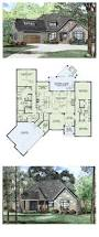 4 Bedroom Craftsman House Plans by 69 Best Craftsman House Plans Images On Pinterest Craftsman