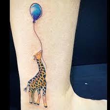 best 25 giraffe tattoos ideas on pinterest small giraffe tattoo
