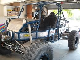 jeep rock buggy for sale rock crawler