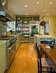 Green Bookshelves - bookcases san francisco 37 best get and save images on pinterest