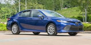 toyota camry stretch toyota camry prices reviews and pictures u s report