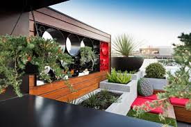 how much does it cost to landscape a garden hipages com au
