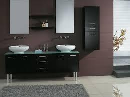 Bagno Dwg by Disegno Bagno Online Interior Design Arredamento Bagno Canlic For