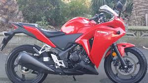 honda cbr250r honda cbr250r u2013 now sold mr moto