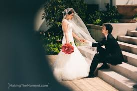 professional wedding photography nely nick timeless the moment photography