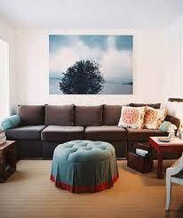 Sofas For Small Living Room by 33 Modern Living Room Design Ideas Real Simple