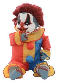 clown costumes for halloween clown costumes halloween costume ideas 2016