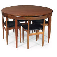 round table with chairs that fit underneath table with chairs that fit underneath chairs model