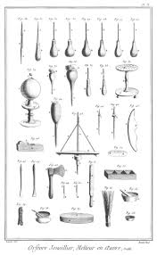 Antique Woodworking Tools For Sale Uk by Best 25 Antique Tools Ideas On Pinterest Vintage Tools Garden