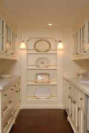 Kitchen Pantry Ideas by Best 20 Butler Pantry Ideas On Pinterest Pantry Room Kitchens
