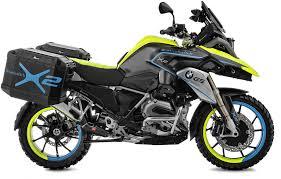 bmw motocross bike top 10 2wd motorcycles visordown