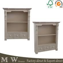 shabby chic kitchen cabinets shabby chic kitchen cabinets