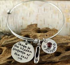 Personalized Bangles The 25 Best Bangle Charm Bracelet Ideas On Pinterest Pandora