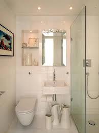 interior design bathroom ideas fabulous interior design ideas in bathroom and interior design