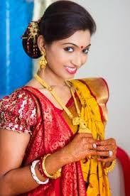 shakha pola bangles sankha pola something every bengali wears sankha