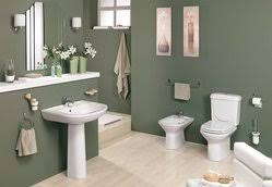 bathroom fittings in kerala with prices bathroom sanitary ware in kozhikode kerala india indiamart