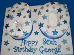 80th birthday cakes elite cake designs ltd cakes in shirley solihull