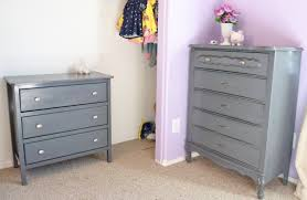 bedroom gray dresser gray bedroom furniture ideas distressed gray sanding wood started by sanding down both dressers with the electric sander furniture