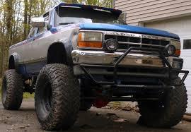 93 dodge dakota lift kit 1991 dodge dakota information and photos zombiedrive