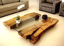 center table design for living room center table design for living room teak wood center table designs