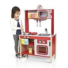 cuisine toys r us universe of imagination ma cuisine en bois avec accessoires