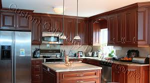 custom cabinets online services design plans parts building