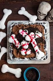 292 best holiday recipes halloween images on pinterest