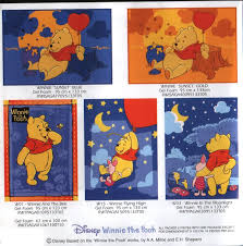 Winnie The Pooh Rug Uk Winnie The Pooh Rugs Close Window To Return To Magic Carpets