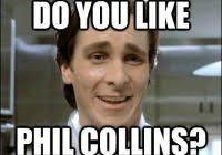 Josh Romney Meme - awesome phil collins meme menacing josh romney memes 80 skiparty
