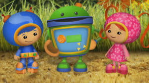 dragon kite team umizoomi video clip s1 ep 104