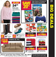 black friday best deals on christmas lights black friday 2015 fred meyer ad scan buyvia