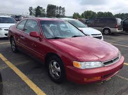 1997 honda accord 2 door coupe honda accord 2 door in pennsylvania for sale used cars on