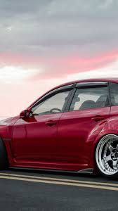 subaru rsti wallpaper download wallpaper 750x1334 subaru impreza wrx sti tuning jdm
