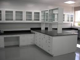 kitchen metal base cabinets metal wall cabinets undermount